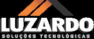 Soluções Tecnológicas Luzardo