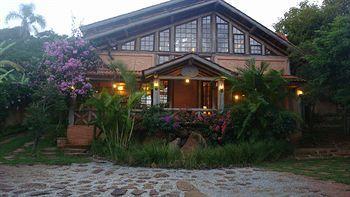 Pousada Villabella Villaggio perto Ponta das Canas