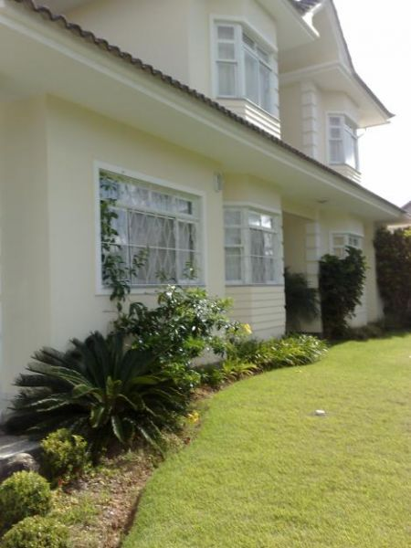 Imobiliária Ruaro & Trebin