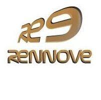 Revitalização Imobiliária - RENNOVE