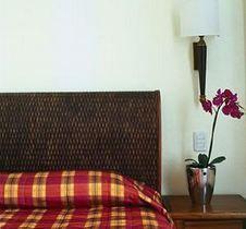 Hotéis no Centro, Beira Mar Norte e Ofertas
