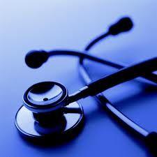 Clínicas Médicas em Florianópolis