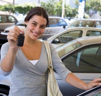 Automóveis - Bom Car Veículos