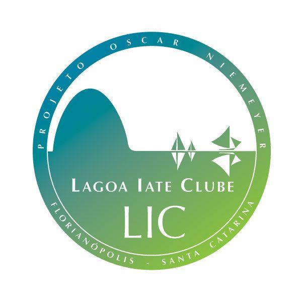 LIC -  Lagoa Iate Clube
