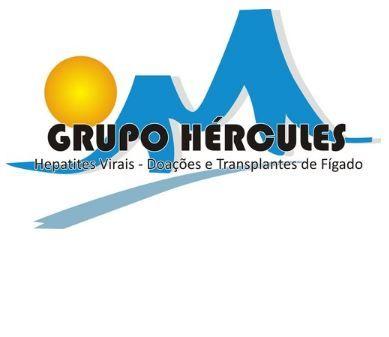 Grupo HERCULES de Apoio a Portadores de Hepatite C em SC