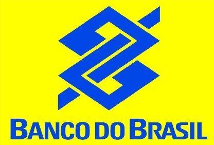 Banco do Brasil - Agência TRINDADE/BESC