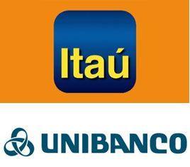 Banco Unibanco em Blumenau