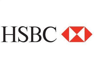 Banco HSBC em Blumenau
