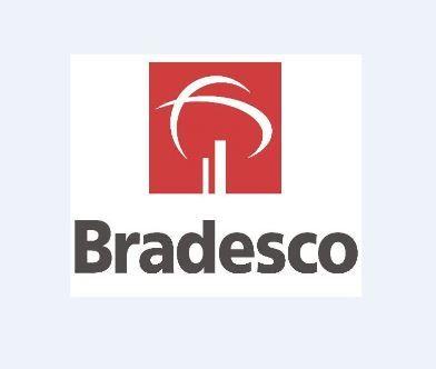 Banco Bradesco em Blumenau
