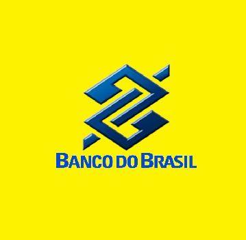 Banco do Brasil em Joinville