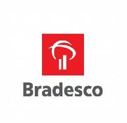 Banco Bradesco em Joinville