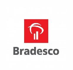 Banco Bradesco Giassi em Joinville