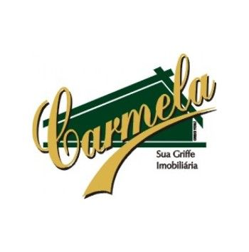Carmela Grife Imobiliária