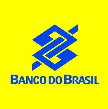 Banco do Brasil - Agência Palhoça