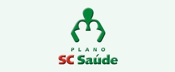 SC Saúde / CAS Rio do Sul