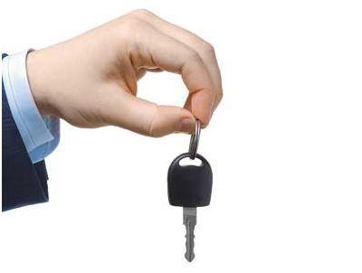 Carros Usados - Lista de veículos em SC e outros estados