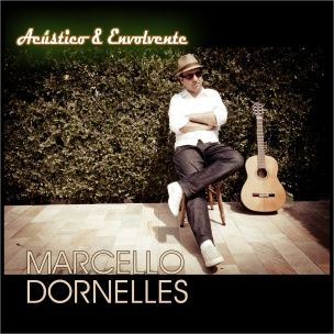Shows ao Vivo com Marcello Dornelles