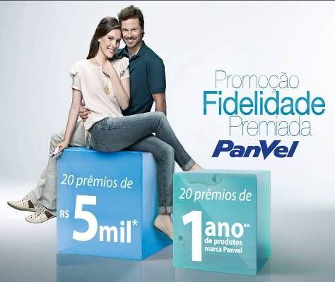 Farmácias PANVEL Canasvieiras