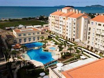 Reservas de Hotéis em Jurerê e Ofertas