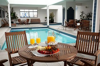 Reservas de Hotéis em Balneário Camboriú