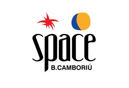 SPACE Balneário Camboriú Club em BC