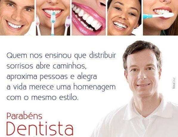Dentista em Ingleses
