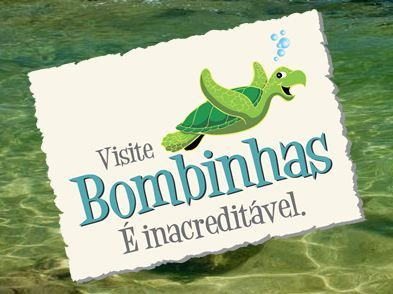 Prefeitura de Bombinhas SC