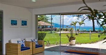 Reservas de Hotéis em Canasvieiras