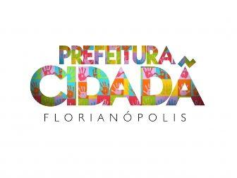 Prefeitura de Florianópolis SC