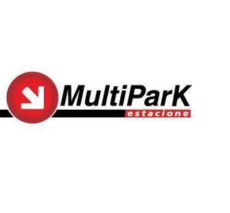 Estacionamento em Jurerê e Ofertas MultiPark
