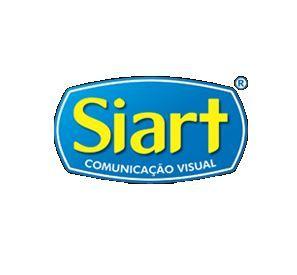 SIART Banners e Comunicação Visual em Barreiros