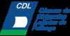 CDL - Câmara de Dirigentes Lojistas de Palhoça