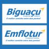 EMFLOTUR Biguaçu Transportes de Ônibus em Biguaçu