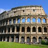 Itália / Agência de Viagem no Itacorubi e Ofertas